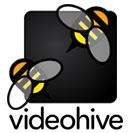 Videohive-Logo
