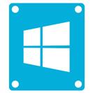 دانلود نرم افزار نصب ویندوز بدون نیاز به دیسک و یو اس بی WinToHDD Enterprise