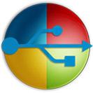 دانلود نرم افزار نصب ویندوز از طریق فلش یو اس بی WinToUSB Enterprise