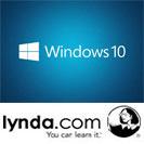 Windows 10 Configure Secure Manage Data