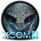 XCOM 2 Digital Deluxe Edition - Repack