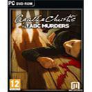 دانلود بازی کامپیوتر Agatha Christie The ABC Murders نسخه CODEX