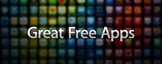 great_free_apps_banner