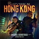 دانلود بازی کامپیوتر Shadowrun Hong Kong Extended Edition نسخه CODEX