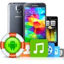 دانلود نرم افزار بازیابی اطلاعات اندروید Jihosoft Android Phone Recovery