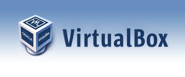 دانلود virtualbox جدید