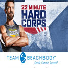 22Minute Hard Corps