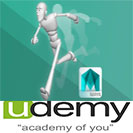 3D ANIMATION WALK And RUN CYCLE