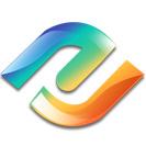 دانلود نرم افزار ویرایش و افزایش کیفیت فایل های ویدئویی Aiseesoft Video Enhancer