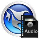دانلود نرم افزار مبدل فایل های صوتی AnyMP4 Audio Converter