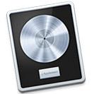 دانلود نرم افزار آهنسگازی حرفه ای در مک Apple Logic Pro X MacOSX