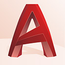 Autodesk-AutoCAD-2017-Logo