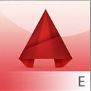 دانلود نرم افزار طراحی مدارهای الکتریکی Autodesk AutoCAD Electrical 2017