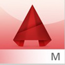 دانلود نرم افزار طراحی قطعات مکانیکی Autodesk AutoCAD Mechanical 2017