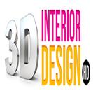 دانلود نرم افزار طراحی دکوراسیون داخلی Avanquest 3D Interior Design HD Standard
