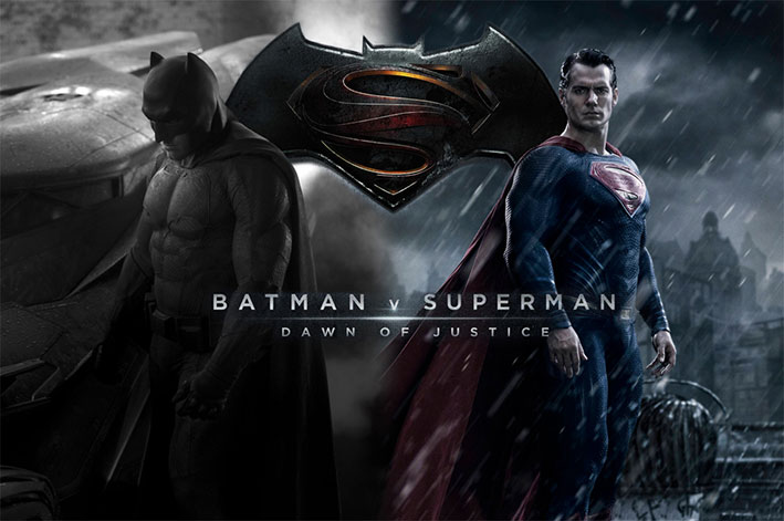 Batman-v-Superman-Dawn-of-Justice-2016-Screen