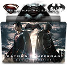Batman-v-Superman-Dawn-of-Justice-2016-logo