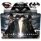 Batman-v-Superman-Dawn-of-Justice-2016-logo