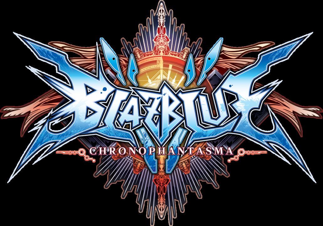 دانلود بازی کامپیوتر BlazBlue Chronophantasma Extend