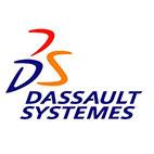 DS SIMULIA Suite 2018 x64 WIN LINUX ISO-QQS