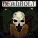 Deadbolt-Logo