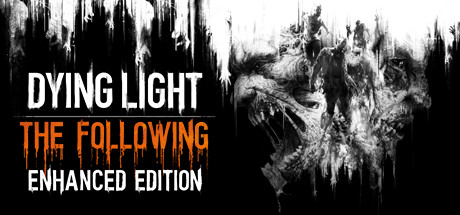 دانلود بازی کامپیوتر Dying Light The Following Enhanced Edition inclu ALL DLC