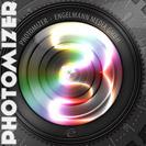 دانلود نرم افزار ویرایش تصاویر Engelmann Media Photomizer