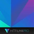 دانلود نرم افزار ویرایش فایل های ویدئویی FXhome HitFilm 4 Pro v4.0.5103 Build 05403
