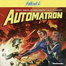 Fallout.4.Automatron.DLC.Logo