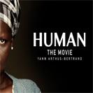 Human 2015