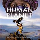 تصویر مستند Human Planet 2011