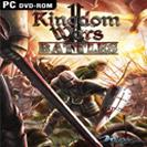 دانلود بازی کامپیوتر Kingdom Wars 2 Battles نسخه CODEX