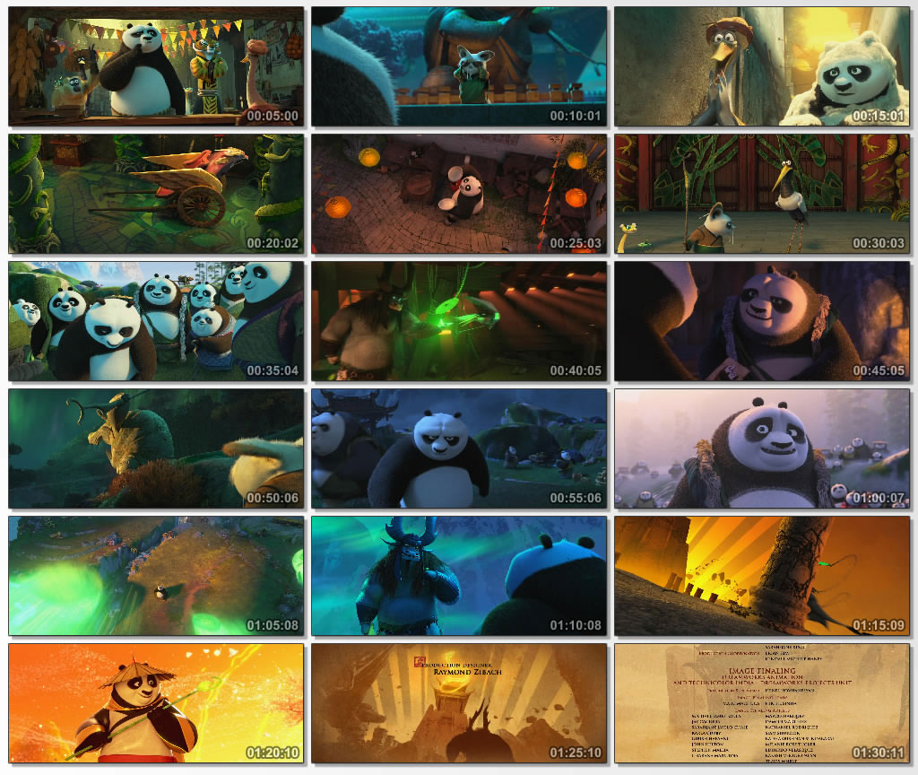 Kung-Fu-Panda-3-2016-Screen