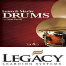 Learn-And-Master-Drums-Logo