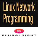 Linux-Network-Programming-Logo