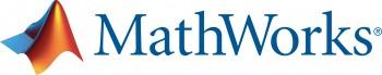 MathWorks MATLAB
