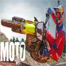 Moto-7-The-Movie-2015-Logo