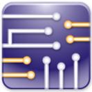 دانلود نرم افزار طراحی مدارهای الکترونیکی NI Circuit Design Suite