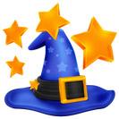 دانلود نرم افزار ریکاوری هاردهای ان تی اف اس NTFS Recovery Wizard