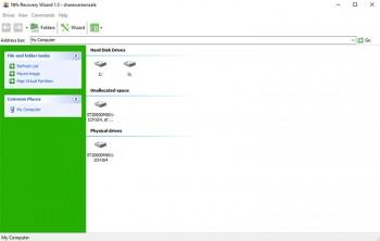 NTFS-Recovery-Wizard-1.5-Screen