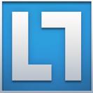 دانلود نرم افزار کنترل و مدیریت ترافیک شبکه NetLimiter Enterprise