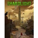 دانلود بازی کامپیوتر Shardlight Special Edition نسخه GOG
