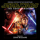 Star-Wars-The-Force-Awakens-2015-Logo