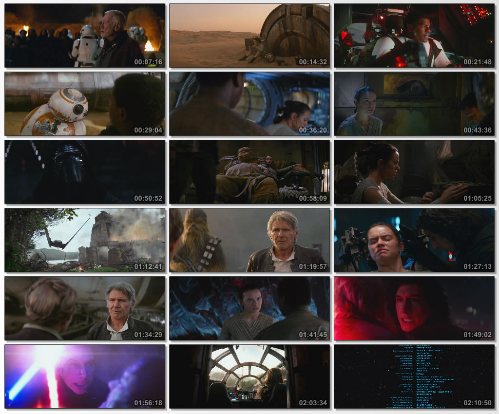 Star.Wars.Episode.VII.The.Force.Awakens.2015-Screen