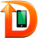 دانلود نرم افزار ریکاوری اطلاعات آی او اس Tenorshare iOS Data Recovery