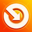 دانلود نرم افزار به روز رسانی درایورها TweakBit Driver Updater