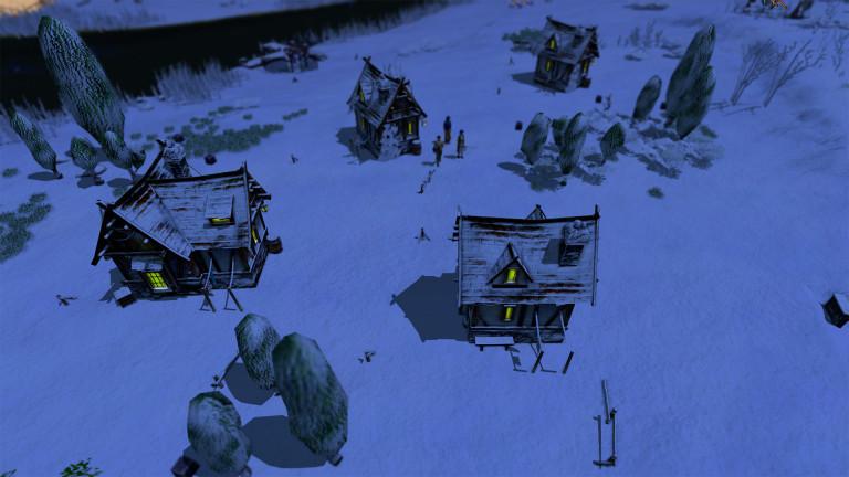 Villagers-2016-screen-3