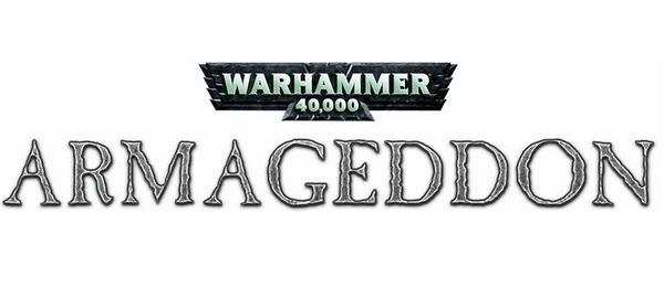 دانلود دی ال سی Warhammer 40,000: Armageddon - Golgotha نسخه ی