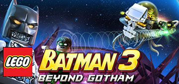 lego-batman-3-beyond-gotham-Screen