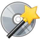 دانلود نرم افزار رایت سی دی و دی وی دی AVS Disc Creator